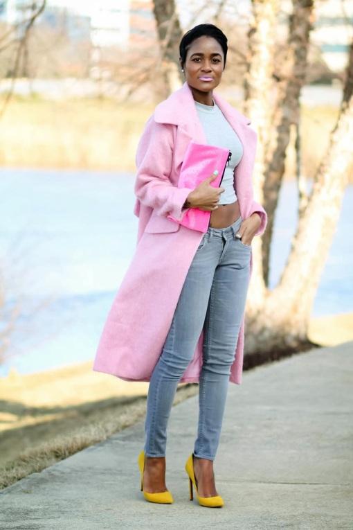 pinkcocooncoat1