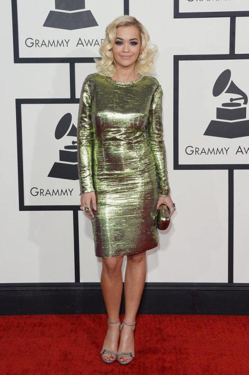 Rita-Ora-Grammys-2014