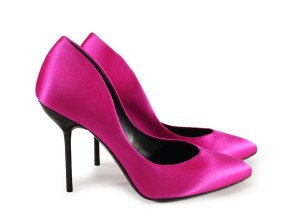rosette-hot-pink-lateral_4_1