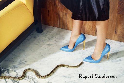 Rupert-Sanderson-Spring-2014-2