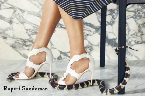 Rupert-Sanderson's-spring-summer-2014-campaign-4