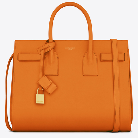 ysl bags new collection