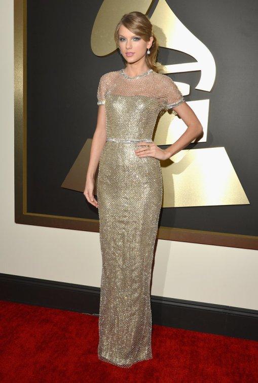 Taylor-Swift-Grammys-2014