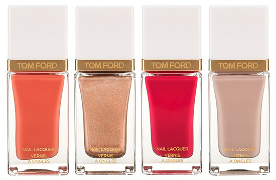 Tom-Ford-Beauty-Spring-2014-Color-Collection-4