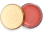 Tory Burch Cats Meow Lip and Cheek Tint