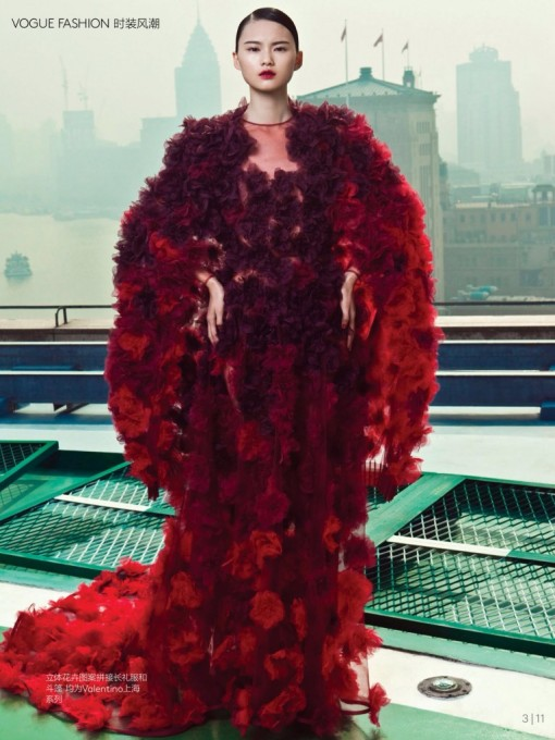 ValentinoMy-Name-is-Red-by-Li-Qi-for-Vogue-China-Collections-February-Extra-2014-1-767x1024