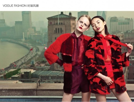 ValentinoMy-Name-is-Red-by-Li-Qi-for-Vogue-China-Collections-February-Extra-2014-2-767x1024