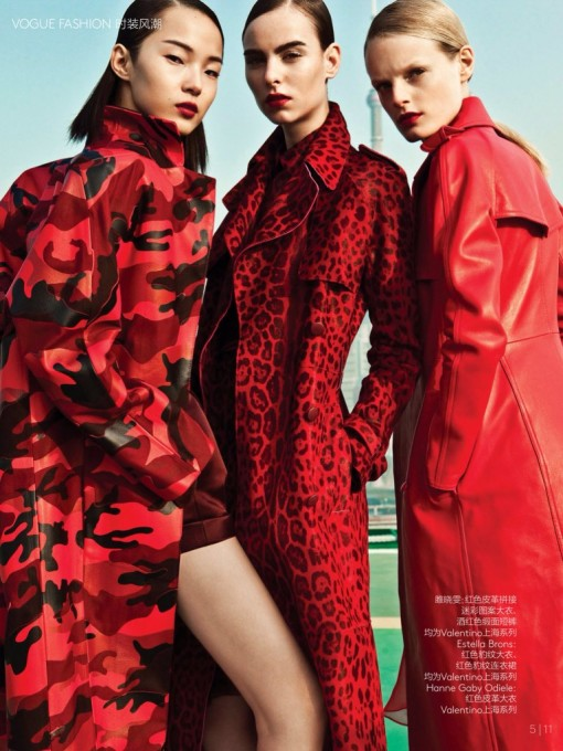 ValentinoMy-Name-is-Red-by-Li-Qi-for-Vogue-China-Collections-February-Extra-2014-4-767x1024