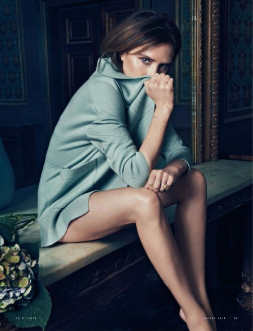Victoria-Beckham-by-Sebastian-Kim-for-Vanity-Fair-Italia-January-2014-1-784x1024