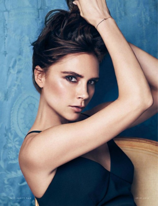 Victoria-Beckham-by-Sebastian-Kim-for-Vanity-Fair-Italia-January-2014-2-784x1024