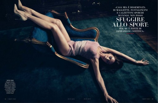 Victoria-Beckham-by-Sebastian-Kim-for-Vanity-Fair-Italia-January-2014-3-1024x669