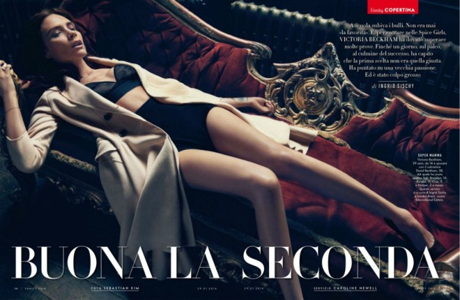 Victoria-Beckham-by-Sebastian-Kim-for-Vanity-Fair-Italia-January-2014-5-1024x668
