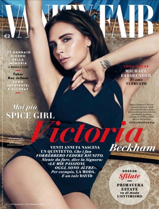 Victoria-Beckham-by-Sebastian-Kim-for-Vanity-Fair-Italia-January-2014-6-783x1024