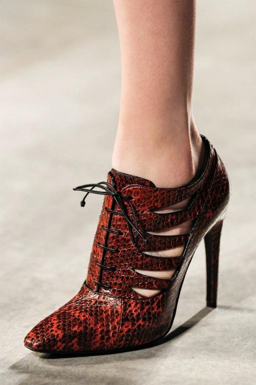 Best-shoes-at-Milan-Fashion-Week-Fall-2014-1