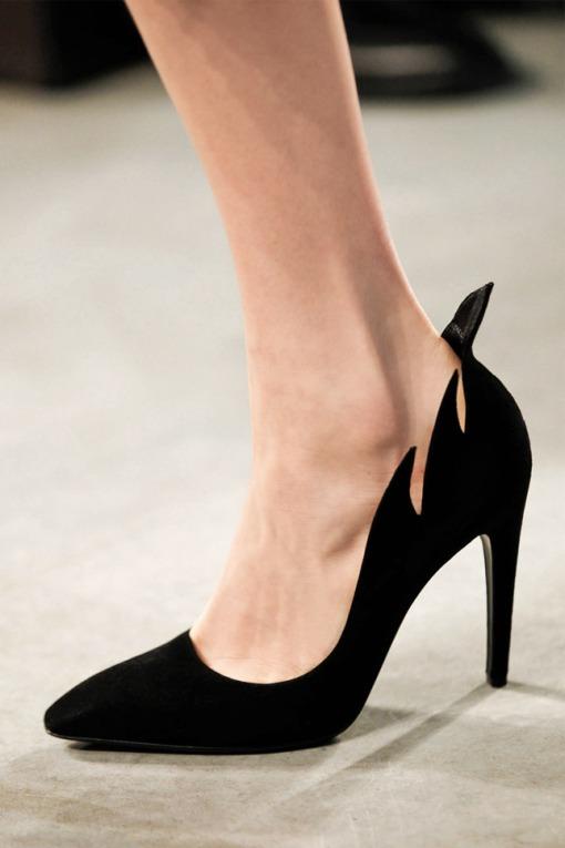 Best-shoes-at-Milan-Fashion-Week-Fall-2014-2