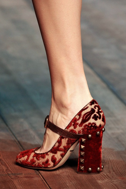 Best-shoes-at-Milan-Fashion-Week-Fall-2014-3
