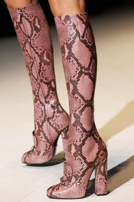 Best-shoes-at-Milan-Fashion-Week-Fall-2014-5
