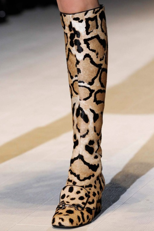 Best-shoes-at-Milan-Fashion-Week-Fall-2014-6