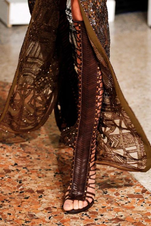 Best-shoes-at-Milan-Fashion-Week-Fall-2014-8