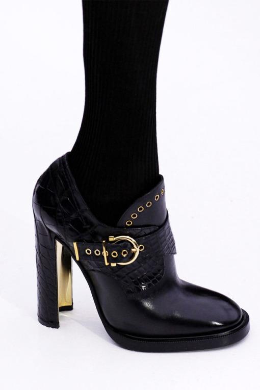 Best-shoes-at-Milan-Fashion-Week-Fall-2014-9