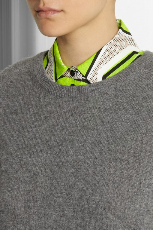 Carven-Printed-Cotton-Collar-2