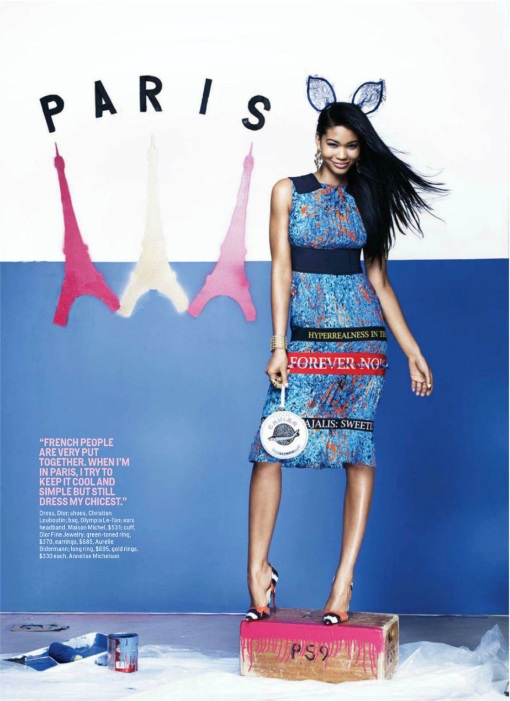 Cosmopolitan_USA_-_March_2014-Chanel-Iman-3