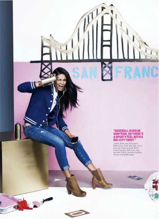 Cosmopolitan_USA_-_March_2014-Chanel-Iman-4