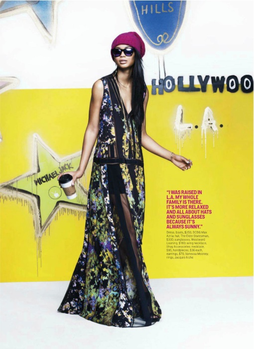 Cosmopolitan_USA_-_March_2014-Chanel-Iman-6