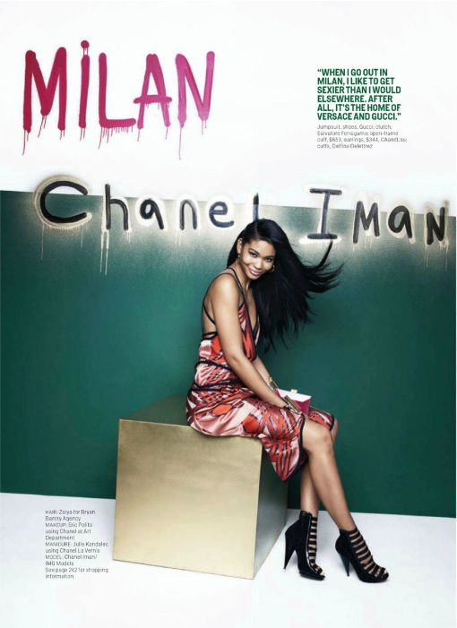 Cosmopolitan_USA_-_March_2014-Chanel-Iman-7