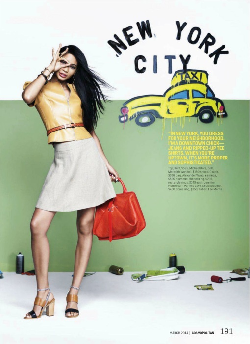 Cosmopolitan_USA_-_March_2014-Chanel-Iman