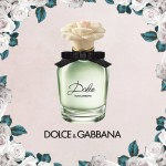 Introducing Dolce Perfume