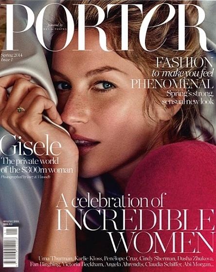 Gisele-Bundchen-for-Porter-Magazine-Spring-2014