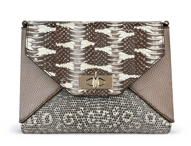 Givenchy-Summer-2014-Bags-10