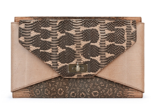 Givenchy-Summer-2014-Bags-11