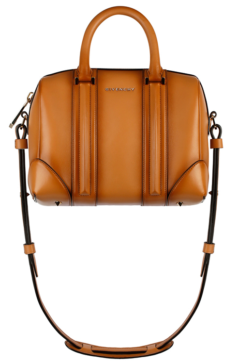 Givenchy-Summer-2014-Bags-13