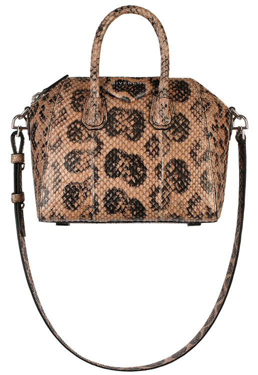 Givenchy-Summer-2014-Bags-18