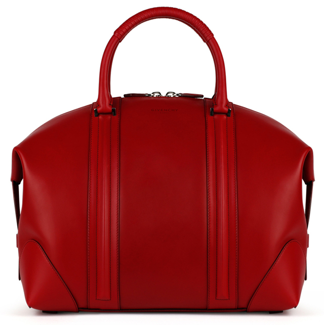 Givenchy-Summer-2014-Bags-28