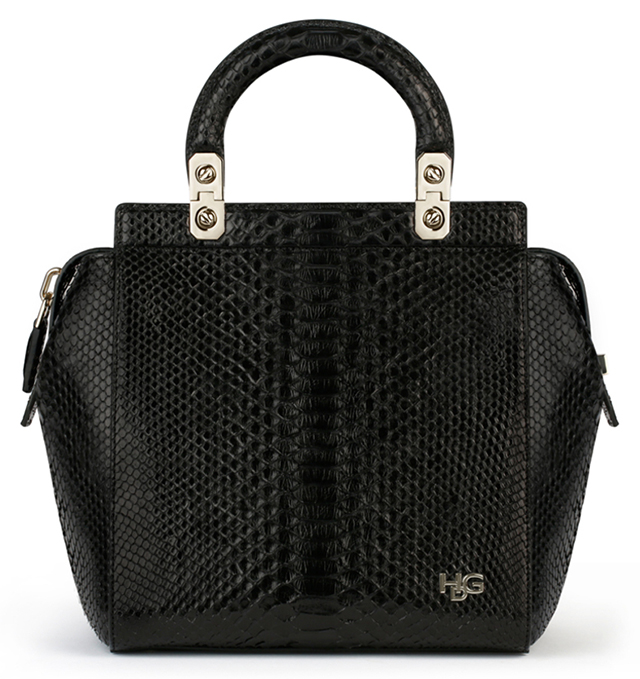 Givenchy-Summer-2014-Bags-31