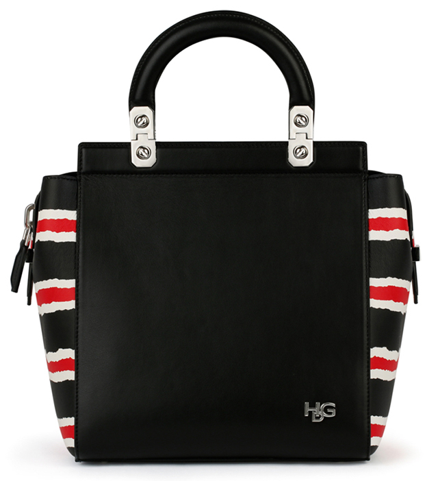 Givenchy-Summer-2014-Bags-7