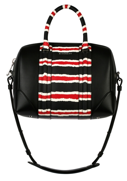 Givenchy-Summer-2014-Bags-8