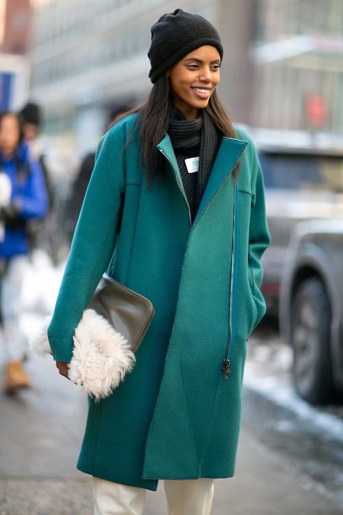 Grace Mahary-Street Style-3