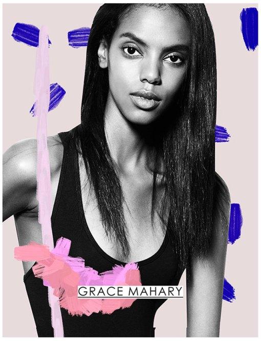 Grace_Mahary-nyfw14