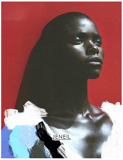 _Jeneil-NYFW14