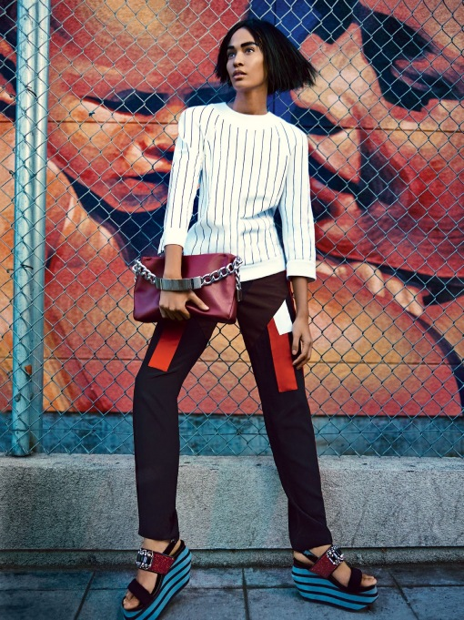 Joan-Smalls-US-VOGUE-March-2014-3