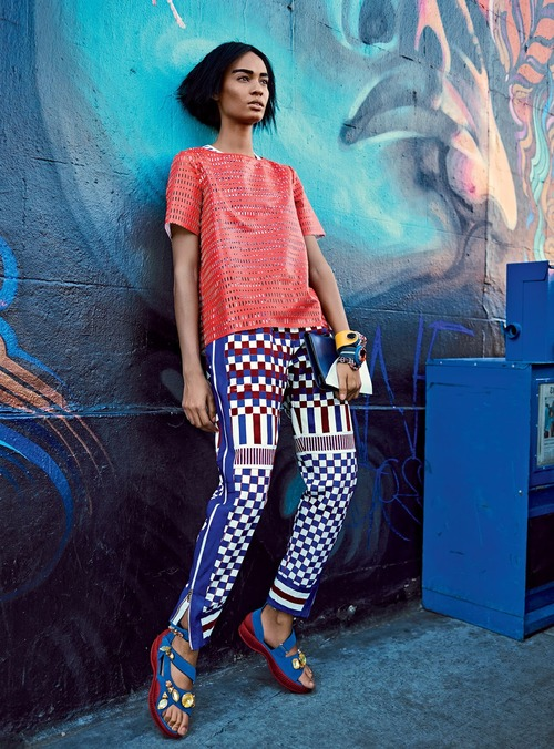 Joan-Smalls-US-VOGUE-March-2014