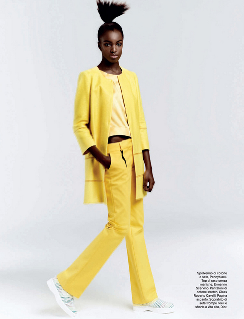 Leomie-Anderson-Editorial-D-La-Republica-February-2014-1