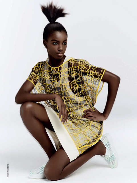 Leomie-Anderson-Editorial-D-La-Republica-February-2014-3