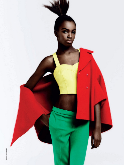 Leomie-Anderson-Editorial-D-La-Republica-February-2014-5