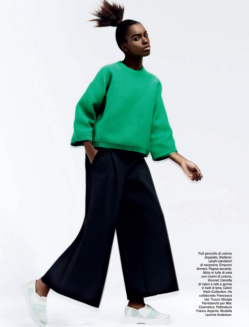 Leomie-Anderson-Editorial-D-La-Republica-February-2014-6