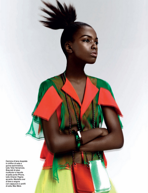 Leomie-Anderson-Editorial-D-La-Republica-February-2014-7